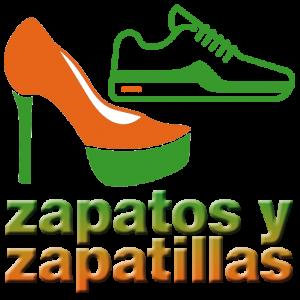 oferta zapatos